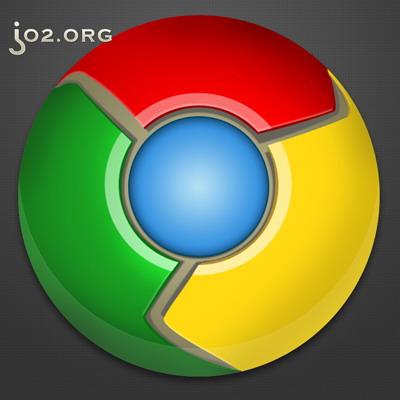 http://xyqryq.bay.livefilestore.com/y1p2ul5ILTjBGsTkbtEm4vQacgQH4WUgf3E6Dn-iOmIn7Z9mHXSCJK7QqwG213jt_TOu900WK32uVmpJt0f88yZ0Cwux-kS6pVt/chrome.JPG